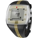Polar FT7F Heart Rate Monitor - 1 EA