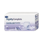 Dignity ® Complete ® Breathable, Adult Fitted Brief 45