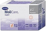 MoliCare ® Premium Soft Breathable Brief 47