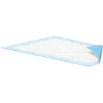 Attends ® Dri-Sorb ® Underpads, 30