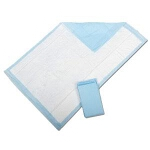 Protection Plus ® Disposable Underpad 23