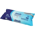Attends ® Washcloths, 8.7