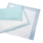 Protection Plus ® Disposable Underpad 27