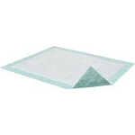 Attends ® Positioning Underpads, 30