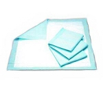 Tranquility ® Select ® Disposable Underpad 23