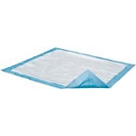 Attends Healthcare Products Dri-Sorb ® Underpad 30