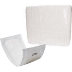 "Attends ® Insert Pads for Incontinence, 9"" x 24"" - Qty: CA of 144 EA"