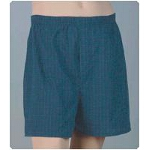 Dignity ® Boxer Short 2XL 2-Extra-large 46