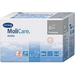 MoliCare ® Premium Soft Breathable Brief 24