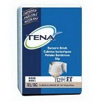 TENA ® Bariatric Brief 64