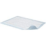 Attends ® Air Dri ® Breathables ® Underpads, 23