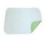 Gluco Perfect Large Underpad 23
