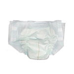 Hospital Specialty Company At Ease Medium Premium Plus Brief 32