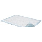 Attends ® Air Dri ® Breathables ® Plus Underpads, 23