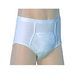 Sir Dignity Briefs ( Medium Size 34