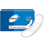 Tena Pads Light Moderate Absorbency  216/Case