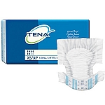 "Tena Youth Briefs ( Youth Size 17""-29"" ) 90/Case"